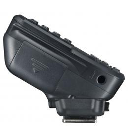 Odpalovač Nissin Air 10s pro Canon