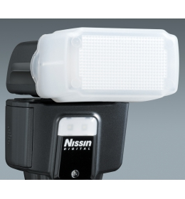 Nissin blesk i40 love mini pro Olympus / Panasonic